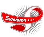 Oral Cancer Survivor