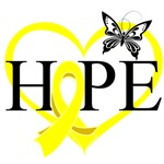 Endometriosis Hope