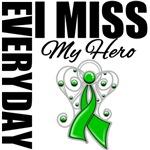 TBI Everyday I Miss My Hero