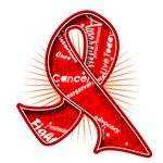 Blood Cancer Slogans