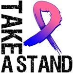 Male Breast Cancer TakeAStand