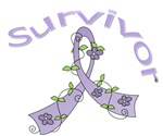 General Cancer Survivor