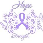 General Cancer Hope Faith