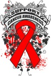 Support Blood Cancer Awareness Shirts