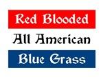GRASSPICKERS-BLUEGRASS DESIGNS