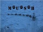 Mush Image #2