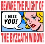 ByzCath Widow