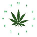 4:20 Clocks