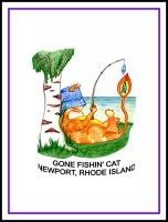 Please Click Here to See Rhode Island Cats.