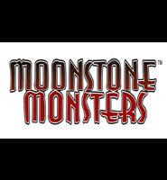 MOONSTONE MONSTERS
