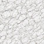 Marble Texture Art