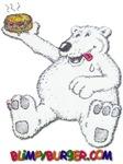 Blimpy Bear