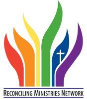 RMN Logo Items