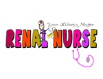 Renal Nephrology Nurse