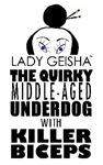 Middle-Aged Underdog