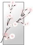 Elegant Pink Floral