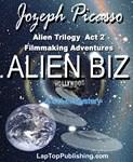 Alien Biz Gear
