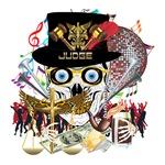 Mardi Gras Judge Design 2