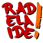 radelaide gear - another take