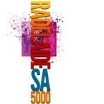 radelaide SA5000 tee shirts