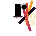 radelaide.me magazine design