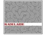Radelaide retro
