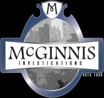 McGinnis Investigations
