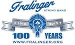 Fralinger 100th Anniversary