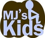 MJ'S KIDS