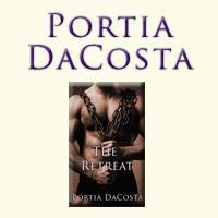 Portia DaCosta