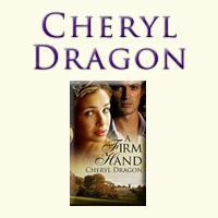 Cheryl Dragon