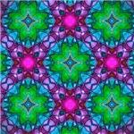 kaleido art- more designs