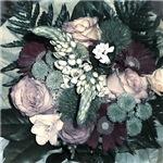 bouquet-more colors