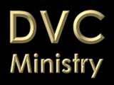 DVC Ministry