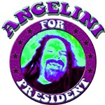 Angelini for president