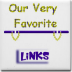Our Favorite LINKS