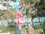 PSDB 3way Emergency Exit