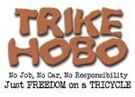 Trike Hobo