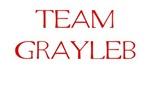 Team Grayleb