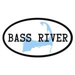 Bass River T-Shirts