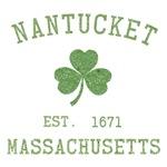Nantucket T-Shirts