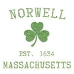 Norwell MA
