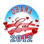 Obama Girl
