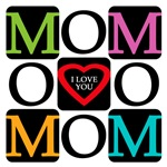 MOM Design