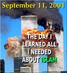 9/11: Lesson Learned