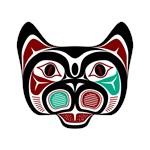 Haida Kitty