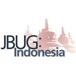 JBUG:Indonesia