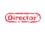 Director.