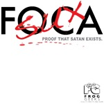 FOCA IS PROOF SATAN EXISTS