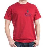 T-Shirts & Clothing for Men
